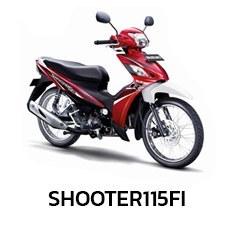 Suzuki-SHOOTER115FI