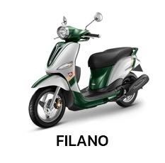 Yamaha FILANO